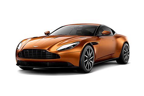 Lease Aston Martin by Aston Martin Db11 Car Leasing Offers Gateway2lease