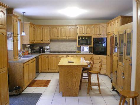 armoire de cuisine bois cuisine en bois naturel cuisine bois algerie cuisine bois