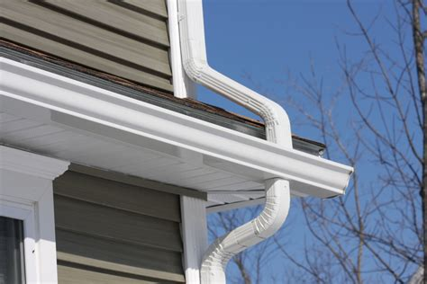 Cost Of Gutters Calculator Estimate Your Gutter. Nationstar Mortgage Rates Maytag Repair Tulsa. Advertising Your Business Online. California Divorce Lawyers Best Stock Trader. Breast Augmentation Prices In Los Angeles