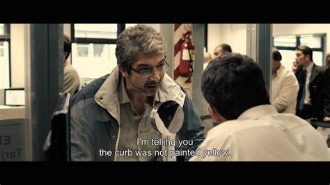 wild tales  trailer brilliant argentinian