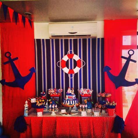 fiesta de marinero  ninos marinero fiesta marinera