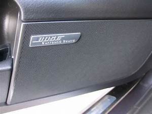 Audi Bose Soundsystem A6 : buy used 2006 audi a6 3 2l v6 fwd heated seats bose sound ~ Kayakingforconservation.com Haus und Dekorationen