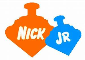 Nick Jr Logo | Image - Nick jr 1.png - Logopedia, the logo ...