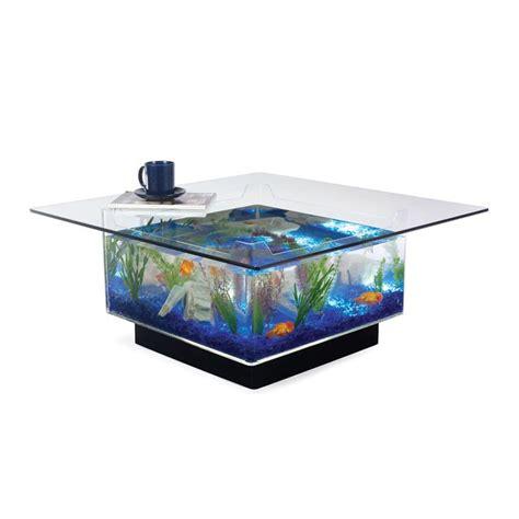 worlds  beautiful aquariums  outrageous