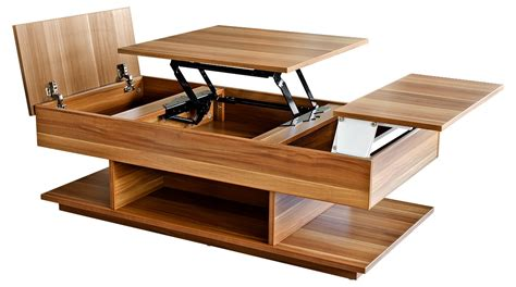 table and storage copenhagen storage coffee table be fabulous