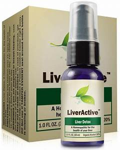 Liveractive Review