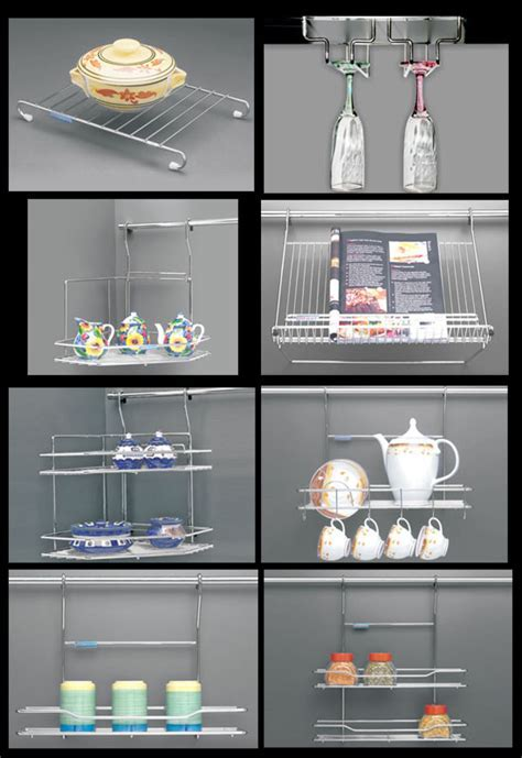 Achieve An Elegant Kitchen Design By Knowing The Sleek