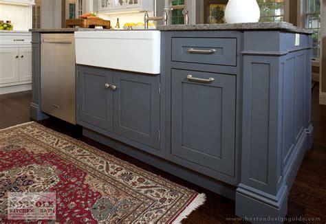 kitchen design norfolk norfolk kitchen bath 1287