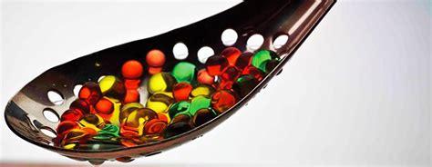cuisine moleculaire lyon restaurant cuisine moléculaire lyon le classement des lyonnais