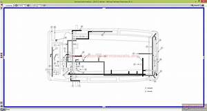 2003 Ford Explorer Mountaineer Service Shop Manual Set Service Manualand The Electrical Wiring Diagrams Manual