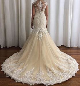 affordable wedding dress designers weddingbee wedding With affordable wedding dress designers