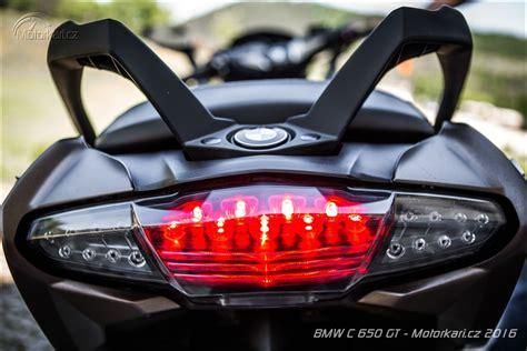 bmw   gt katalog motocyklu  motokatalog na motorkaricz