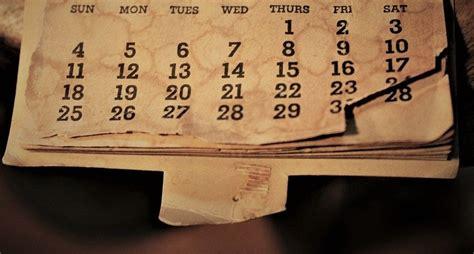 peringatan hari besar nasional  bulan september perlu