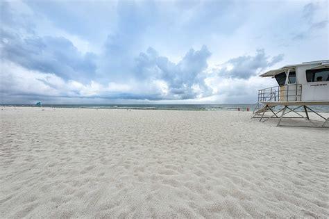fort pickens langdon beach gulf beach weddings
