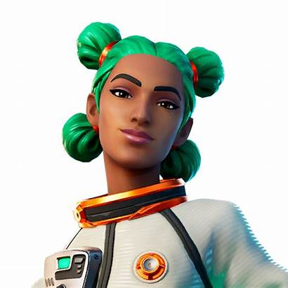 Siona Skin Fortnite Chapter Season Outfit Battle