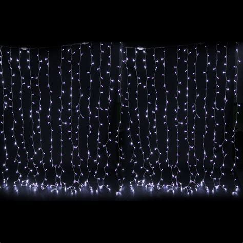 X Remaster Light Curtain by 34 Light Curtain Photo Inspirations