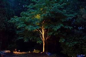 outdoor lighting perspectives of pittsburgh can employ a With outdoor lighting perspectives pittsburgh pa