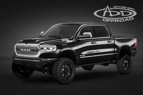 2019 Ram 1500 Find Pictures, Info, Pricing & More Add