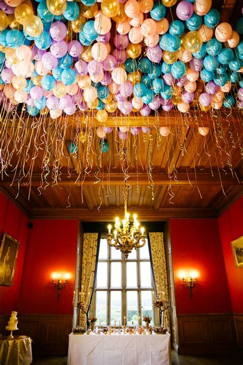helium balloons images  pinterest