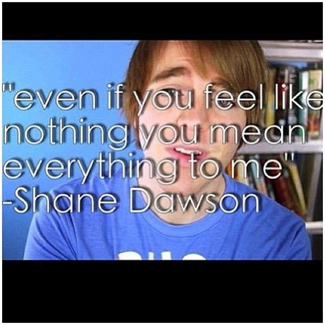 Shane Dawson Inspirational Quotes Quotesgram. Summer Quotes End. Patama Quotes For Him English. Hurt Quotes Whatsapp. Travel Quotes China. Famous Quotes Sports. Quotes About Moving On Grey's Anatomy. God Quotes Quotes. You Lost Quotes
