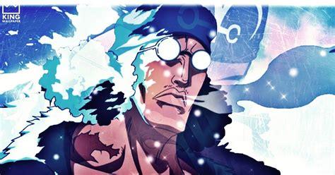 wallpaper anime  piece