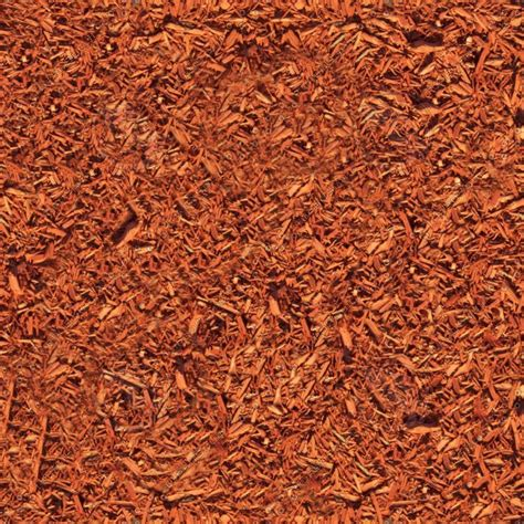 ground bark mulch texture jpg seamless mulch ground