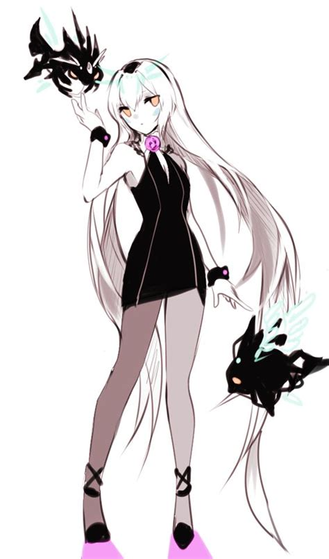 elsword anime character elsword elsword storms posts and anime
