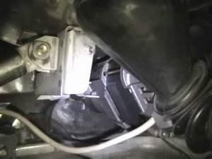 Waschmaschine Bewegt Sich Beim Schleudern : fehlersuche siemens waschmaschine getriebemotor was ist defekt youtube ~ Frokenaadalensverden.com Haus und Dekorationen