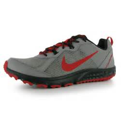 Wild Trail Running Shoes Nike