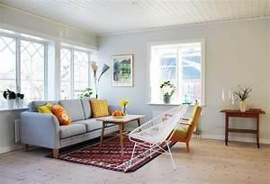 comment choisir son tapis salon et quels sont les criteres With tapis berbere avec choisir son canapé convertible