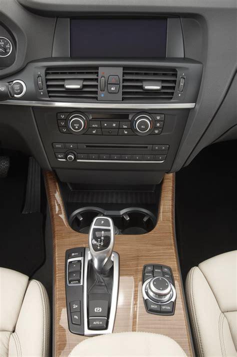 Lada Di Wood Prezzo by Bmw X3 2011 18 46