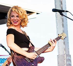 Samantha Fish |... Samantha Fish