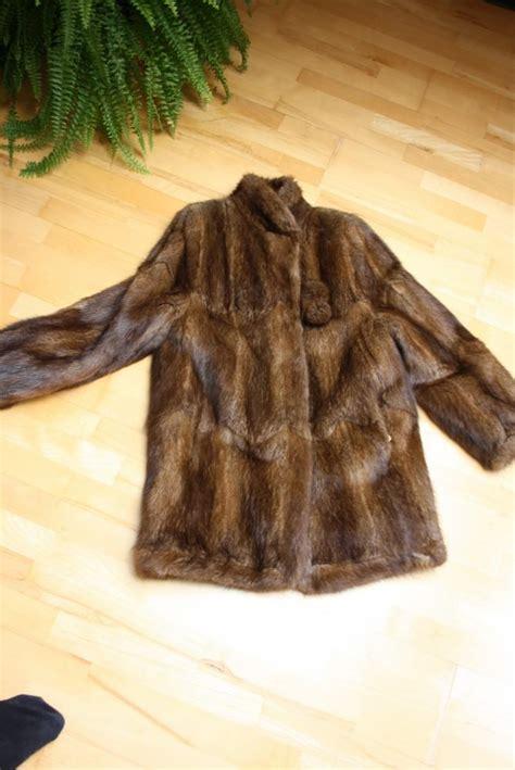 welche pelz arten sind das jacke mantel