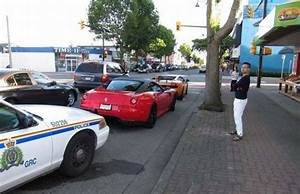 Illegal Street Racing Cars (26 pics) - Picture #12 ...