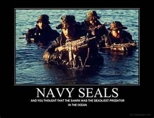 Light Alcohol Content Chart Motivational Posters Navy Seals