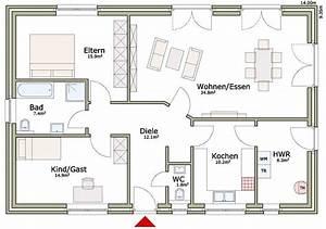 Einfamilienhaus 200 M2 : stadtvilla 130 qm ~ Lizthompson.info Haus und Dekorationen
