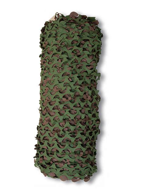 accessoire cuisine pas cher filet camouflage kaki marron au mètre éaire de 2 4m