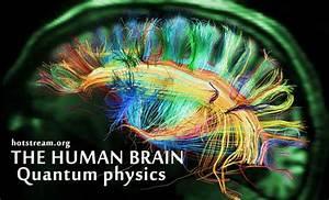 173 Best Images About Quantum Physics On Pinterest