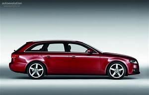 Audi A4 Avant München : audi a4 avant specs photos 2008 2009 2010 2011 ~ Jslefanu.com Haus und Dekorationen