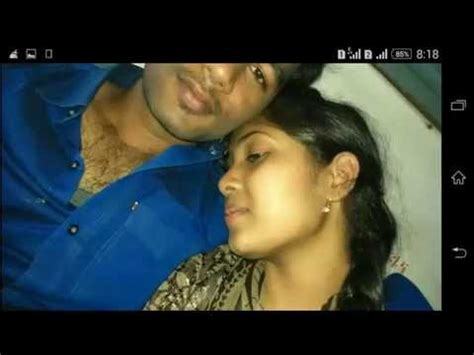 Trichy Housewife Whatsapp Number Address Videos  Onmedia