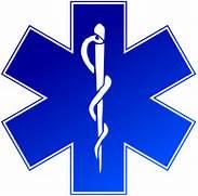 Medical Logo Clip Art ...
