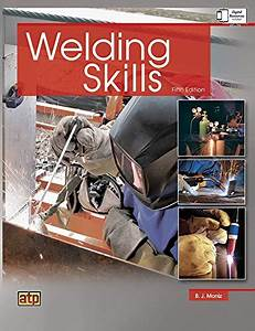 Printreading For Welders 5th Edition Answer Key Pdf