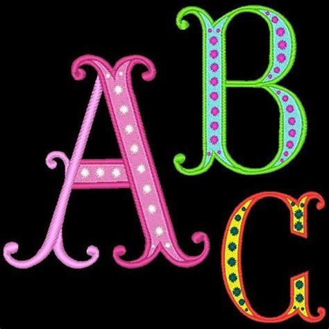 vegas font pack  machine embroidery font designs azeb ebay