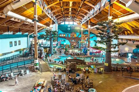 19213 Warren Water Park Coupons by Three Bears Resort 82 1 1 0 Updated 2018 Prices