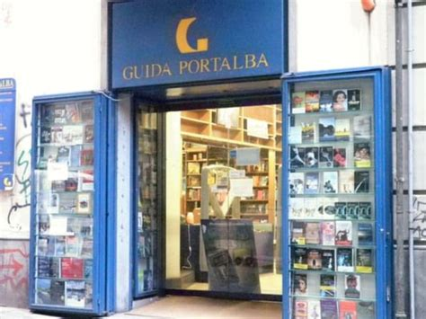 libreria portalba napoli napoli a rischio di chiusura la libreria guida a