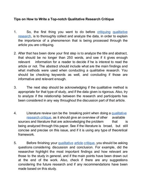 Xyz homework book reviews of graphic novels writing a good introduction email writing a good introduction email