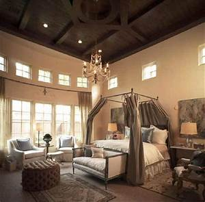 beautiful master bedrooms bukit With pictures of beautiful bedroom suite