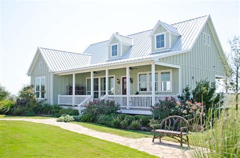casual cottages cottage 18 house paint color