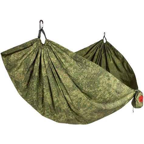 Camouflage Hammock by Grand Trunk Onemade Marpat Camo Hammock Sh Usa Marpat B H