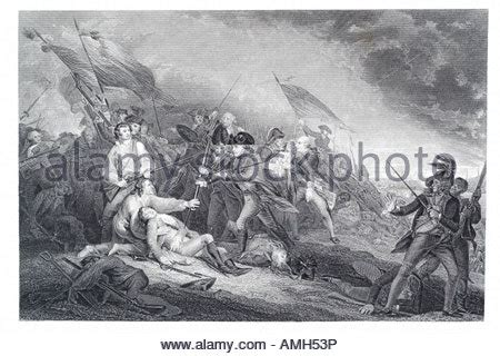 bred siege army redcoat soldier holding martini henry breech stock photo royalty free